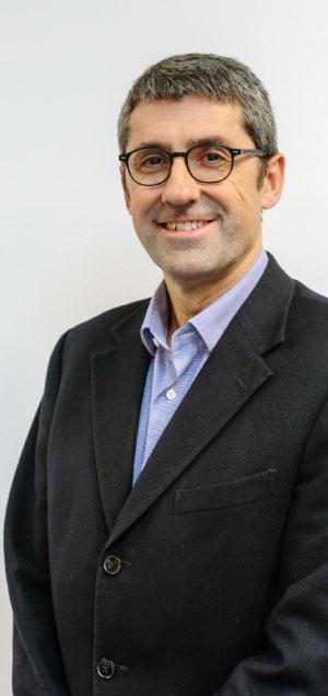 Miquel Àngel Berengué