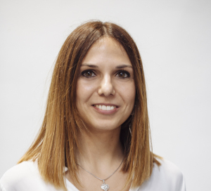 Eva Coll