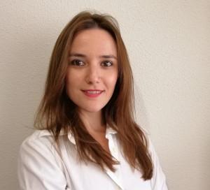 Isabel Alútiz