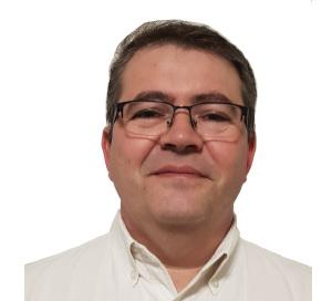 Ismael Casado