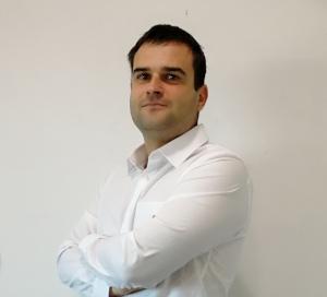 José Córdoba